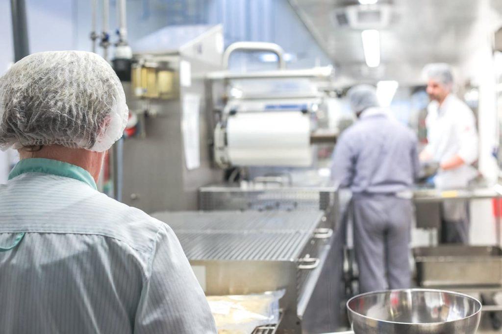 kurumsal catering firması nasıl olur