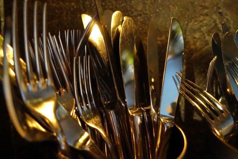 catering firmalarının geleceği